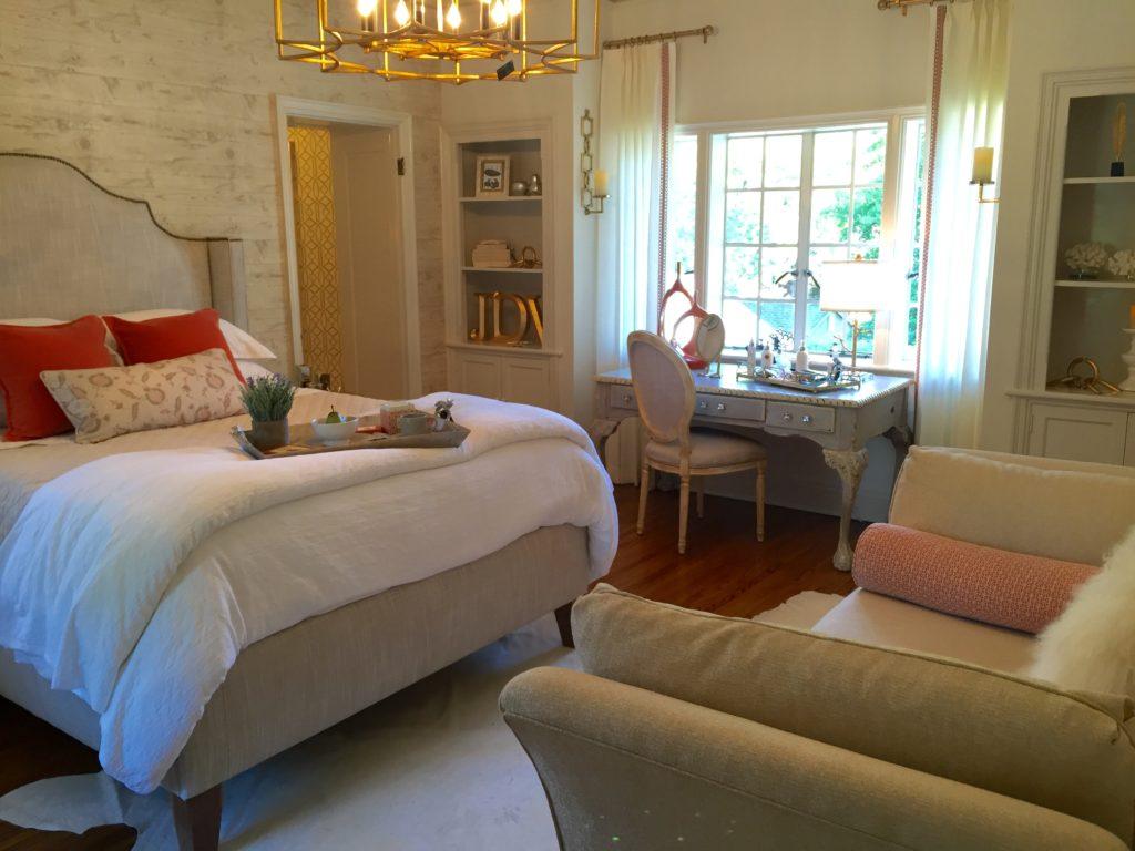 ds-2016-bedroom